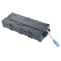 APC Replacement Battery Cartridge #57 Acido piombo (VRLA) batteria ricaricabile