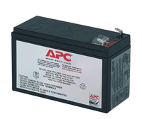 APC Replacement Battery Cartridge #2 Acido piombo (VRLA) batteria ricaricabile