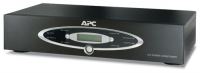 APC H Type AV Power Conditioners 12AC outlet(s) 120V Nero protezione da sovraccarico
