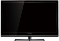 "Hannspree SL40UMNB 40"" Full HD Compatibilità 3D Nero LED TV"