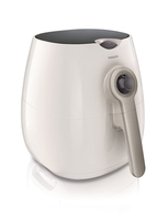 Philips Viva Collection Airfryer HD9220/50