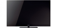 "Sony KDL-40NX725 40"" Full HD Compatibilità 3D Wi-Fi Nero LED TV"