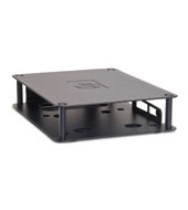 HP t5000 Kit,Wall Mount Bracket