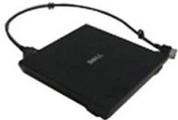 DELL 429-15888 accessori per notebook