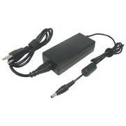 Acer 65 Watt AC Adapter for TravelMate 2420 Series Notebooks adattatore e invertitore