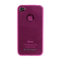 Kensington Custodia Grip per iPhone 4S