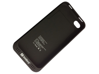 Sandberg BatteryCase for iPhone 4+4S