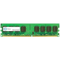 DELL 2GB DDR3 1333 MHz 1R UDIMM ECC 2GB DDR3 1333MHz Data Integrity Check (verifica integrità dati) memoria