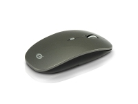 Conceptronic Wireless Optical Desktop Mouse mouse