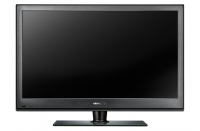 "Hannspree SE32LMNB 31.5"" HD Nero LED TV"
