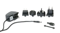 Acer N30 AC ADAPTOR KIT adattatore e invertitore