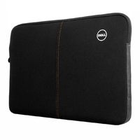 "DELL 460-11755 13"" Custodia a tasca Nero borsa per notebook"
