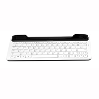 Samsung ECR-K15AWEG Connettore docking QWERTY tastiera per dispositivo mobile