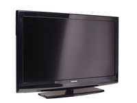 "Toshiba 37BV701G 37"" Full HD Nero TV LCD"