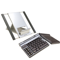 Goldtouch GTLS-0099 supporto per notebook