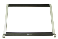 DELL MM354 Castone ricambio per notebook
