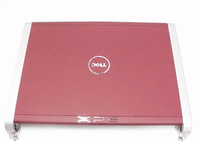 DELL RW486 Custodia ricambio per notebook