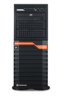 Acer AT 350 F1-TM 2.4GHz E5620 720W Tower (4U) server