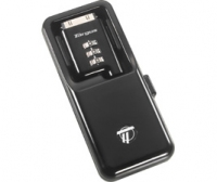 Targus Mobile Security Lock for iPod Nero