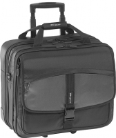 "Targus 17"" Platinum Roller Laptop Case 17"" Trolley case"