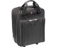 Targus 15.4 inch / 39.1 cm Corporate Traveller Vertical Roller