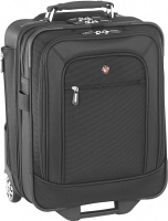 "Targus 15.4"" Global Executive Roller 15.4"" Trolley case Nero"