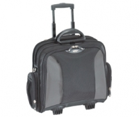 "Targus 15"" Elite Laptop EasyRoller 15"" Trolley case"