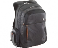 "Targus 15.4"" Urban Backpack 15.4"" Zaino Nero"