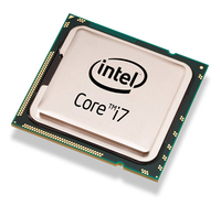 Intel Core ® T i7-3930K Processor (12M Cache, up to 3.80 GHz) 3.2GHz 12MB L3 processore