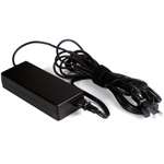 Toshiba 75W Global AC Adapter Nero adattatore e invertitore