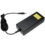 Toshiba 120-Watt Global AC Adapter adattatore e invertitore
