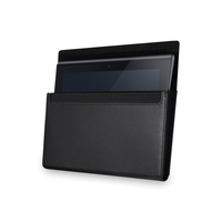 Sony SGP-CK1 Custodia a tasca Nero custodia per tablet