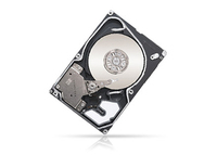 "Acer 1TB SATA 7.2K 2.5"" 1000GB SATA disco rigido interno"