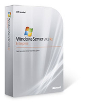 Acer Windows Server 2008 R2 SP1 Enterprise (25 CAL) 64bit ROK