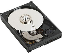 DELL 400-18496 1000GB SATA disco rigido interno