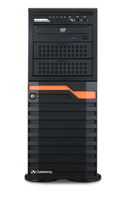 Acer AT 150 F1 2.4GHz E5620 560W Tower (4U) server