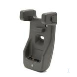 Sony Car Holder HCH-36
