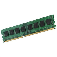 Acer 16GB DDR3 1333MHz ECC Registered 16GB DDR3 1333MHz Data Integrity Check (verifica integrità dati) memoria
