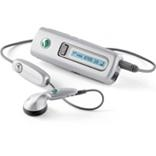 Sony Bluetooth™ Headset HBH-200 auricolare per telefono cellulare