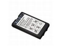 Sony Standard Battery BST-25 Ioni di Litio batteria ricaricabile