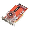 HP ATI FireGL V7200 (256 MB) Graphics Card