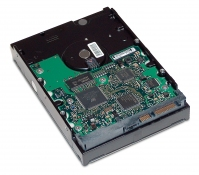 HP 500 GB SATA 3.0Gb/s NCQ 7200 rpm Hard Drive disco rigido interno