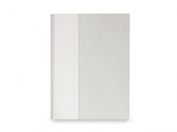 Sony PRS-ASC10W Custodia a libro Bianco custodia per e-book reader