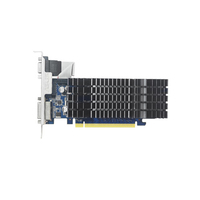 ASUS 8400GS-1GD3-SL GeForce 8400 GS 1.75GB GDDR3 scheda video