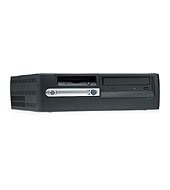 HP rp5000 Base Model Point of Sale