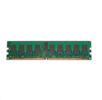 HP 512MB DDR2-400 0.5GB DDR2 400MHz Data Integrity Check (verifica integrità dati) memoria