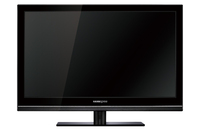 "Hannspree SL32FMNB 32"" Nero LED TV"