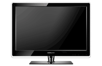 "Hannspree SV28LMMB 27.5"" Full HD LED TV"