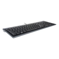 Kensington SLIM TYPE KEYBOARD WW