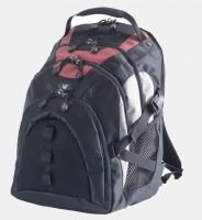 "V7 Backpack Venture 15.4"" Zaino"